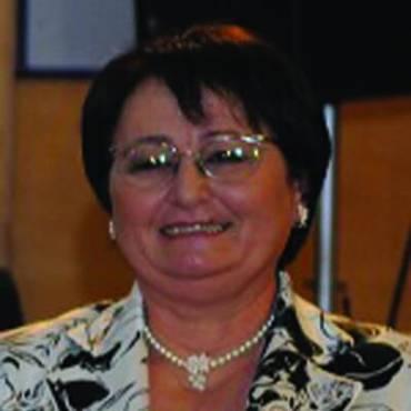 Natasha Pepivani