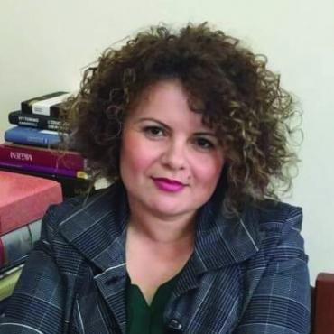 Adelina Çerpja