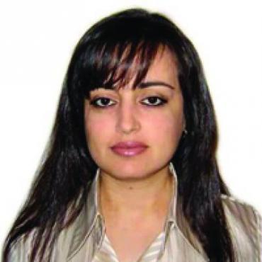Anila Çepani