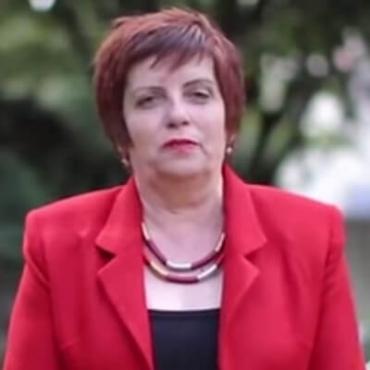 Diana Bajrami