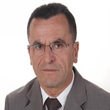 Prof. Dr. Idriz Metani