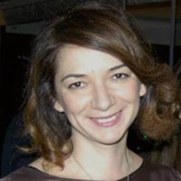 Izela Tahsini