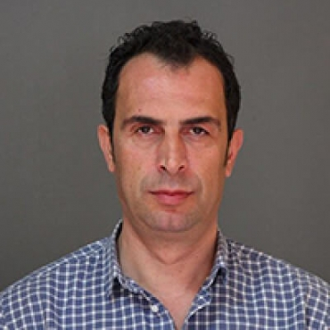 Romir Zalla