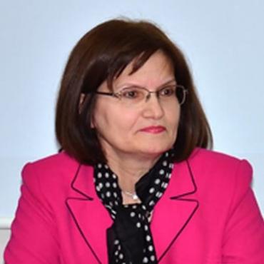 Saemira Pino