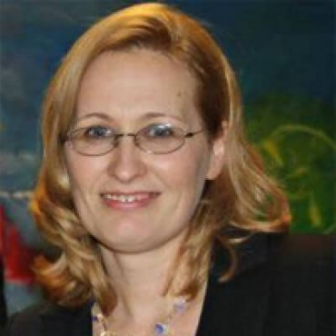 Prof. as. dr. Sonila Boçi
