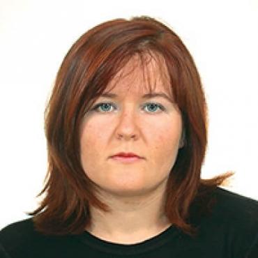Dr. Veronika Duci