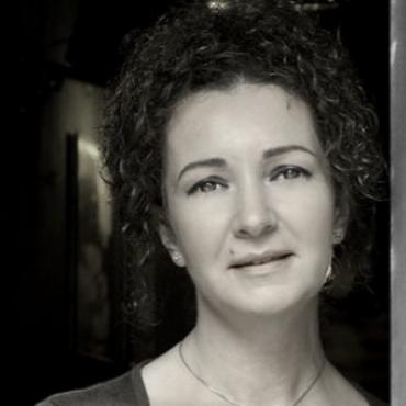 Milena Selimi