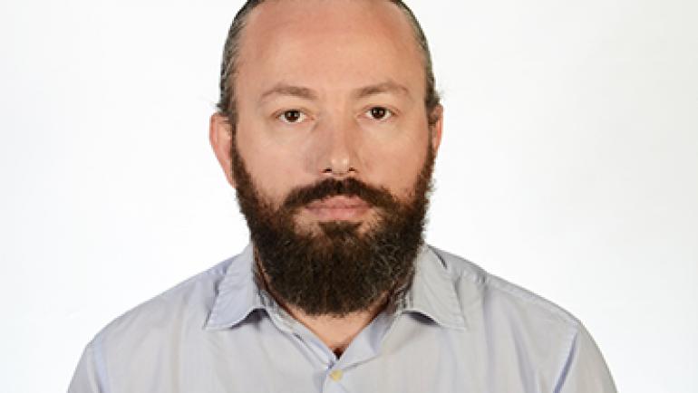 Ilir Mazreku