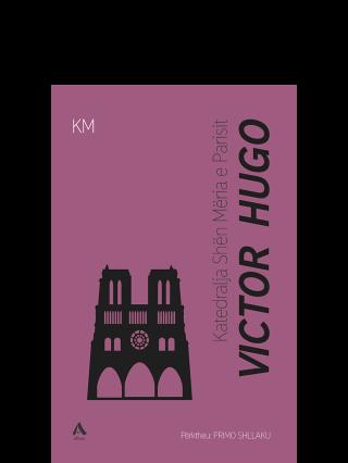 Katedralja Shën Mëria e Parisit