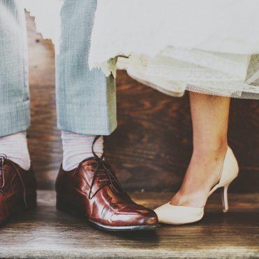 """Çifti """"para se të martoheshim"""""""