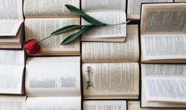 Femrat në historinë e letërsisë botërore