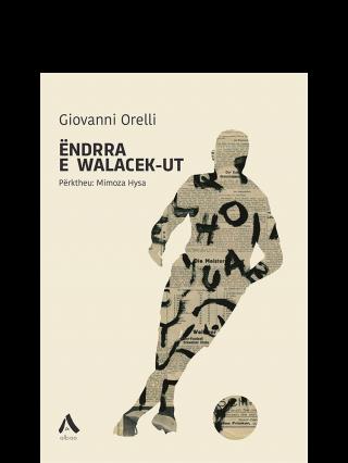 Ëndrra e Walacek-ut